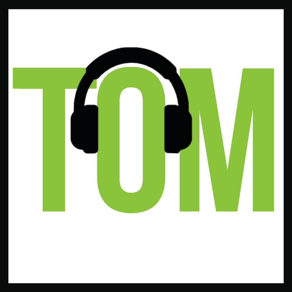 The Tom Anderson Show